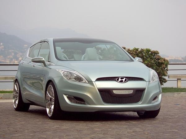 HyundaiArnejs