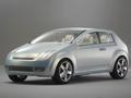Hyundai E3