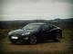 Tout sur Hyundai Genesis Coupe