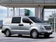 Tout sur Hyundai H1 Van