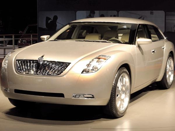 HyundaiHcd-7