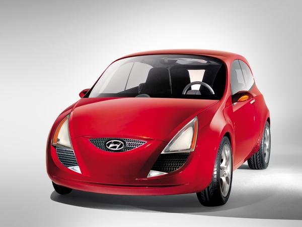 HyundaiHed-1