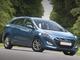Tout sur Hyundai I30 (2e Generation) Sw