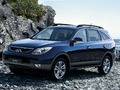 Avis Hyundai Ix55