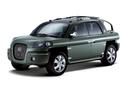 Hyundai Olv
