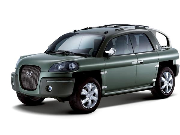 HyundaiOlv