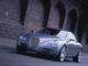 Tout sur Jaguar R-d6
