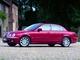 Tout sur Jaguar S-type