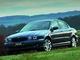 Tout sur Jaguar X-type