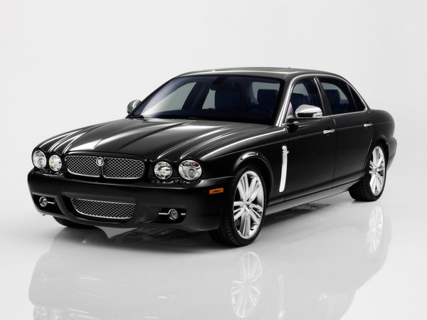jaguar xj8 essais fiabilit avis photos prix. Black Bedroom Furniture Sets. Home Design Ideas