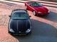 Tout sur Jaguar Xk