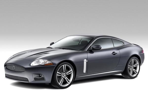 Cost of Jaguar XKR in Miami   Inexpensive Cars in Your City