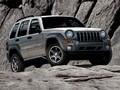 Avis Jeep Cherokee 3