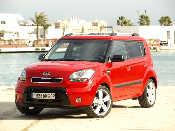 kia soul avis des internautes terrain a batir. Black Bedroom Furniture Sets. Home Design Ideas