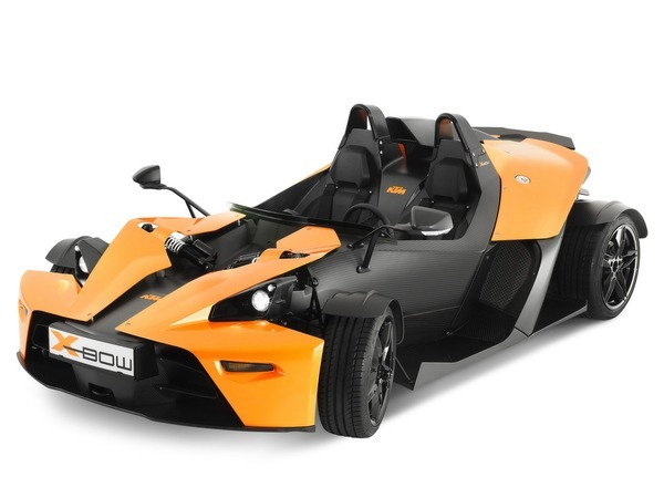 ktm x bow essais fiabilit avis photos vid os. Black Bedroom Furniture Sets. Home Design Ideas
