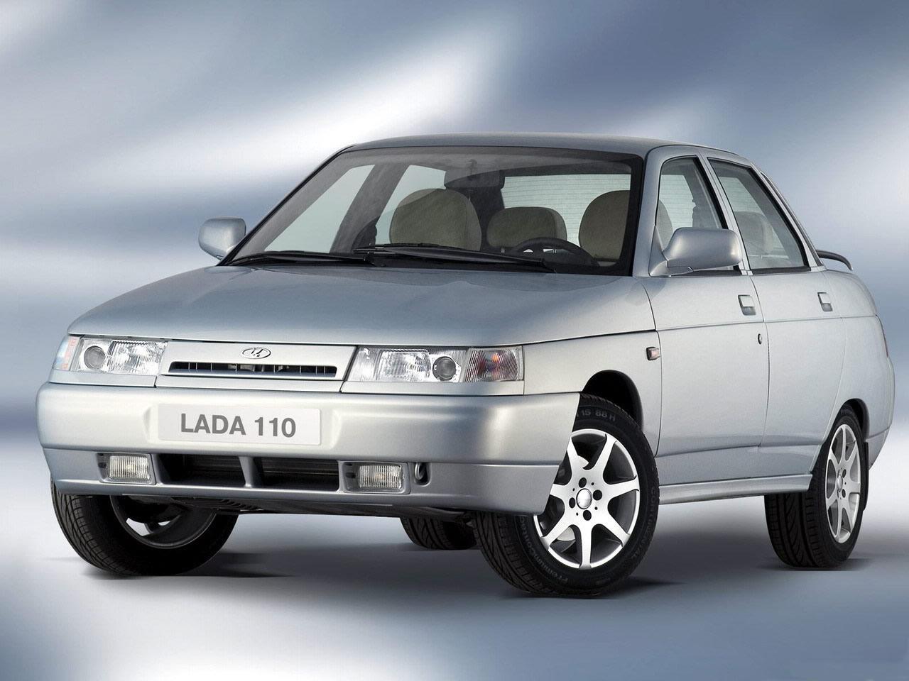 S0-modele--lada-110.jpg