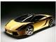 Tout sur Lamborghini Gallardo