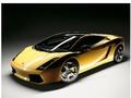 Avis Lamborghini Gallardo