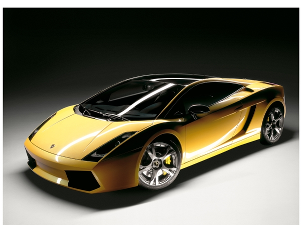lamborghini gallardo essais fiabilit avis photos vid os. Black Bedroom Furniture Sets. Home Design Ideas