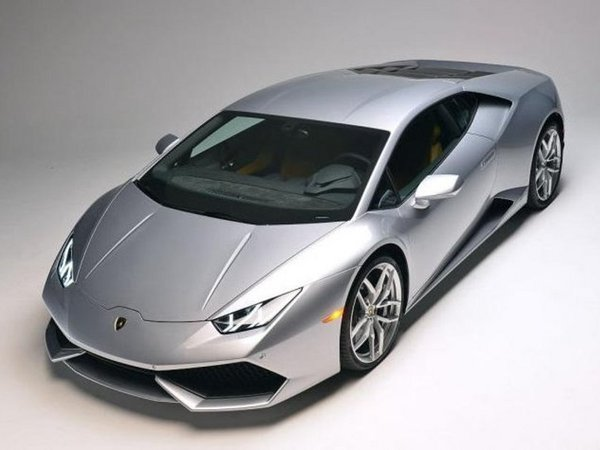 fiche technique lamborghini huracan lp 610 4 2016 la centrale. Black Bedroom Furniture Sets. Home Design Ideas