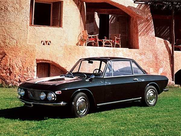 lancia fulvia essais fiabilit avis photos vid os. Black Bedroom Furniture Sets. Home Design Ideas