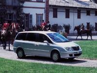 photo de Lancia Phedra