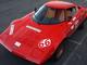 Tout sur Lancia Stratos