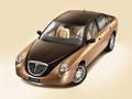Avis Lancia Thesis