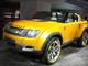 Tout sur Land Rover Dc100 Sport