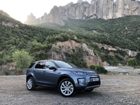 S4-modele--land-rover-discovery-sport