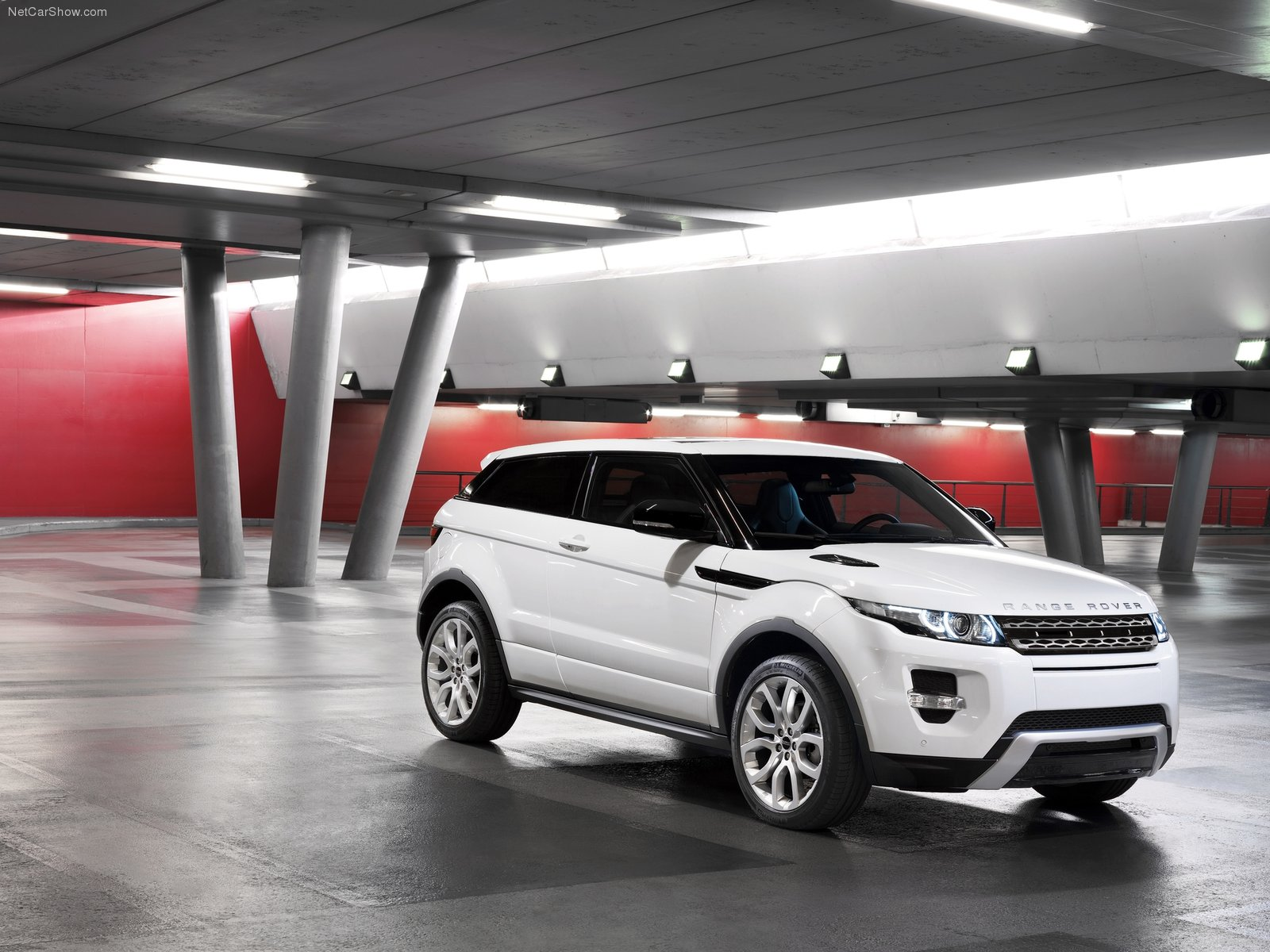 land rover range rover evoque coupe essais fiabilit avis photos prix. Black Bedroom Furniture Sets. Home Design Ideas