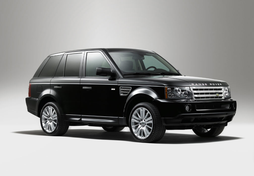 land rover range rover sport essais fiabilit avis photos prix. Black Bedroom Furniture Sets. Home Design Ideas