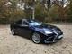 Tout sur Lexus Es