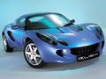 Avis Lotus Elise 2