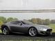 Tout sur Maserati Alfieri