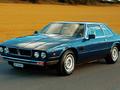 Avis Maserati Kyalami