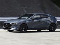 photo de Mazda 3 (4e Generation)