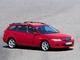 Tout sur Mazda 6 Fastwagon