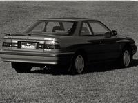 Photo 626 Coupe