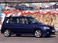 Avis Mazda Demio