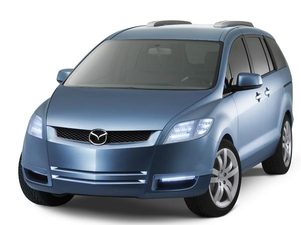 MazdaMx-flexa
