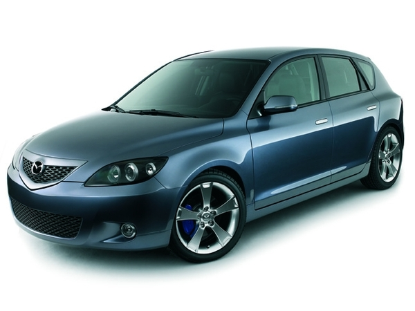 MazdaMx-sportif