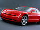 Tout sur Mazda Rx-evolv