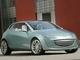 Tout sur Mazda Sassou