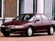 Tout sur Mazda Xedos 6