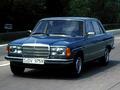 Avis Mercedes 200