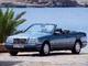 Tout sur Mercedes 220 Cabriolet