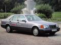 Avis Mercedes 300