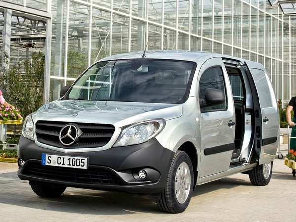 fiche technique mercedes citan 1 5 111 cdi 110 long 2016. Black Bedroom Furniture Sets. Home Design Ideas