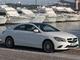 Tout sur Mercedes Cla
